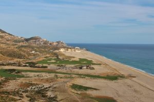 Los Cabos Golf Resort, nick fong, los cabos agent, greg hixon, remexblogs