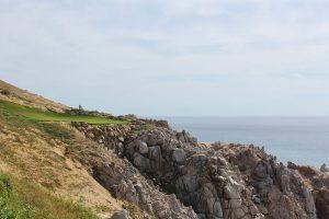 Los Cabos Golf Resort, nick fong, los cabos agent, greg hixon, remexblogs