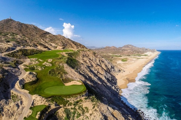 Cabo golf, Los Cabos Golf Resort, nick fong, los cabos agent, greg hixon, remexblogs