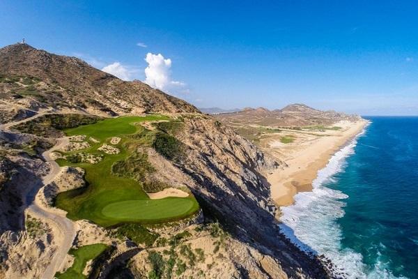 cabo san lucas cruise, Los Cabos Golf Resort, nick fong, los cabos agent, greg hixon, remexblogs