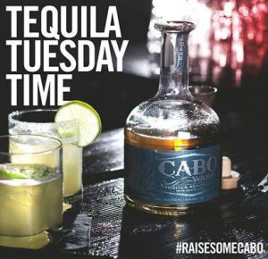 Cabo Wabo Cantina tequila, nick fong, los cabos agent, greg hixon, remexblogs