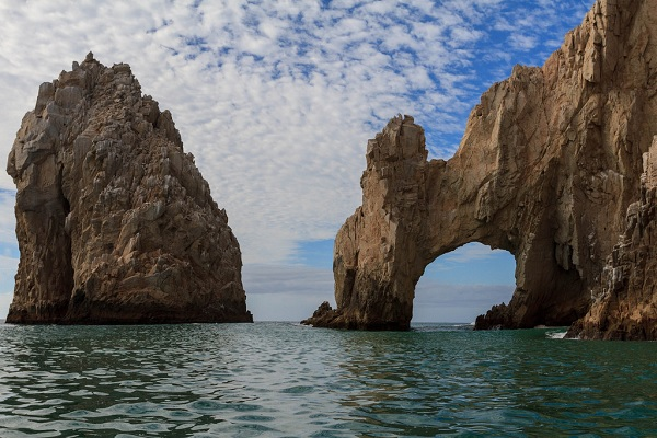 cabo sailing, things to do in cabo, El Arco de Cabo San Lucas, nick fong, los cabos agent, greg hixon, remexblogs