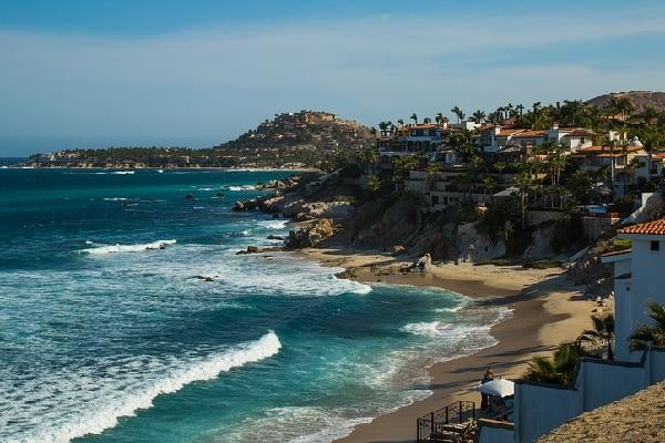 Cabo San Lucas Real Estate, nick fong, los cabos agent, greg hixon, remexblogs