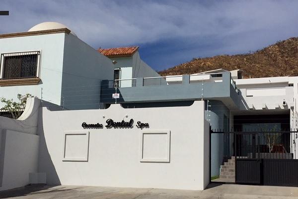 Cabo San Lucas dental, los cabos real estate, cabo real estate, cabo san lucas real estate, nick fong