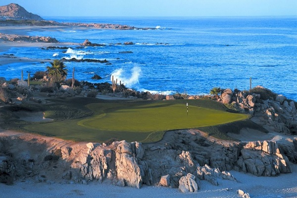 cabo championship golf courses, cabo del sol, los cabos real estate, cabo real estate, cabo san lucas real estate, nick fong