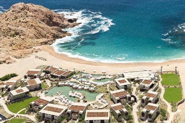 los cabos resorts, cabo del sol, los cabos real estate, cabo real estate, cabo san lucas real estate, nick fong