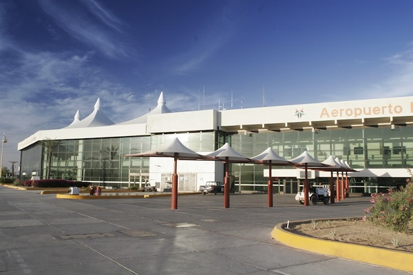 los cabos international airport, los cabos agent, cabo travel tips, nick fong