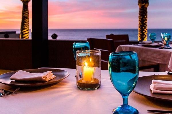 Café des Artistes, los cabos real estate, cabo real estate, cabo san lucas real estate, nick fong