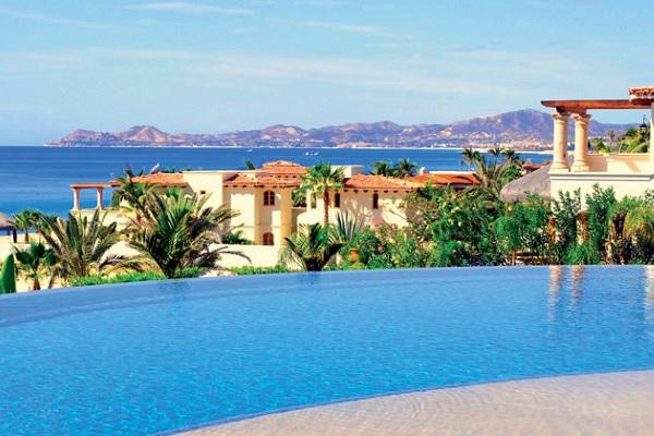 El Encanto de la Laguna, los cabos real estate, cabo real estate, cabo san lucas real estate, nick fong