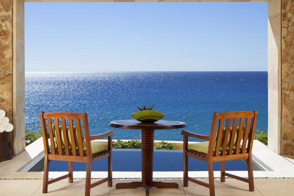 seniors in cabo, los cabos resorts, los cabos real estate, cabo real estate, cabo san lucas real estate, nick fong