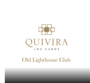 quivira old lighthouse club, los cabos real estate, cabo real estate, cabo san lucas real estate, nick fong