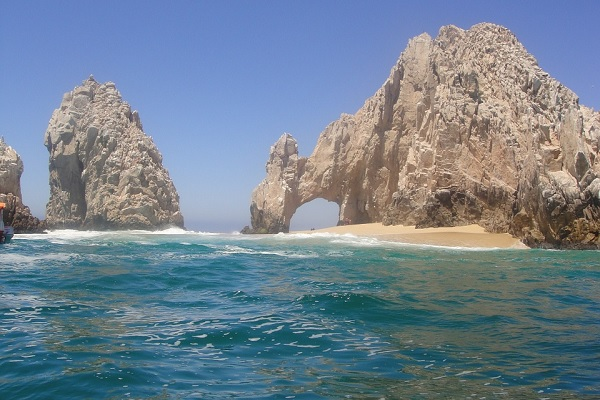 cabo activities, the arch of cabo san lucas, los cabos agent