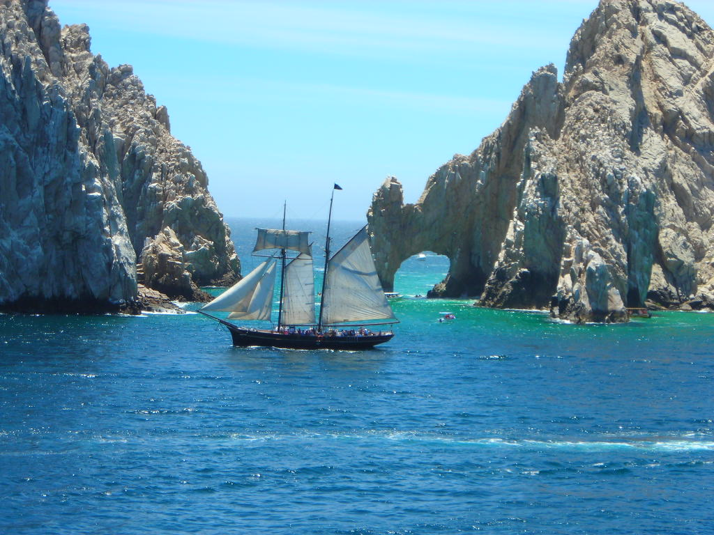 los cabos agent videos, what is there to do in cabo